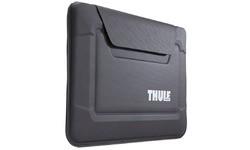 """Thule Gauntlet 3.0 Envelope 11"""" Black"""
