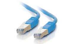 Cables To Go 83781