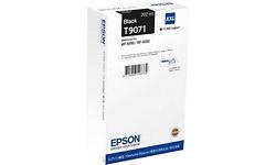 Epson T9071 Black
