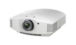 Sony VPL-HW65 White