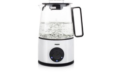 Princess Pure Water & Tea Cooker