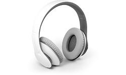Technaxx BT-X15 White