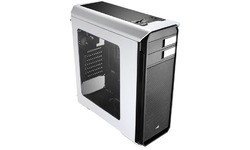 Aerocool Aero-500 Window White