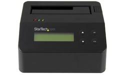 StarTech.com SDOCK1EU3P