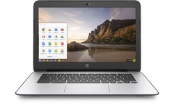 HP Chromebook 14 (P5T65EA)