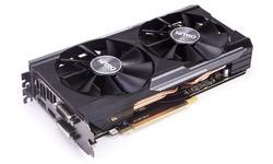 Sapphire Radeon R9 380X Nitro 4GB