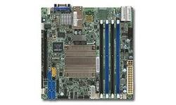 SuperMicro X10SDV-4C-TLN2F