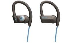 Jabra Sport Pace Wireless Blue