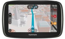 TomTom Go 51 Europe
