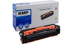 KMP SA-T60 Yellow