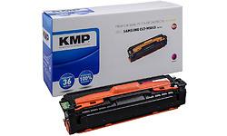 KMP CLT-M504S Magenta