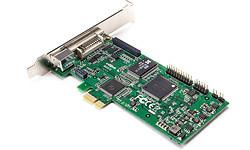 StarTech.com PEXHDCAP60L