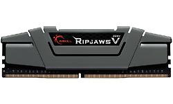 G.Skill Ripjaws V Black 16GB DDR4-2800 CL16 kit