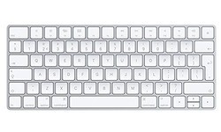 Apple Magic Keyboard NL/Qwerty