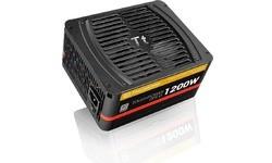 Thermaltake Toughpower DPS G Platinum 1200W