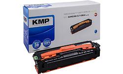 KMP SA-T58 Cyan