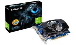 Gigabyte GeForce GT 730 DDR3 2GB
