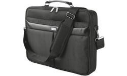 Trust Sydney CLS Carry Bag 17.3 Black
