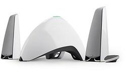 Edifier E3360BT White