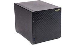 Asustor AS3104T