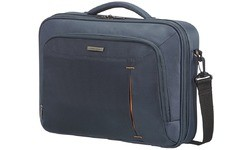 "Samsonite GuardIT 16"" Grey"