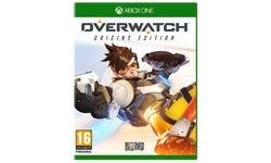 Overwatch, Origins Edition (Xbox One)