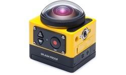 Kodak PixPro SP360 (YL5)