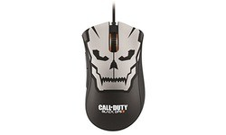 Razer DeathAdder Chroma Call of Duty Black Ops III