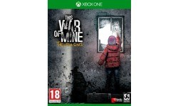 This War of Mine (Xbox One)