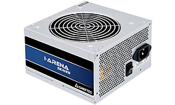 Chieftec iArena GPB-350S 350W