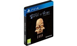 Tower of Guns, Limited Edition (PlayStation 4)