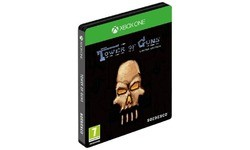 Tower of Guns, Limited Edition (Xbox One)