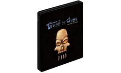 Tower of Guns, Limited Edition (PC)