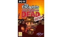 The Escapists, Walking Dead Edition (PC)