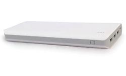 Iconbit FT-0200P