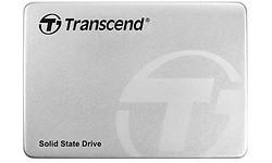 Transcend SSD360 256GB