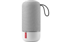 Libratone Zipp Mini Light Grey