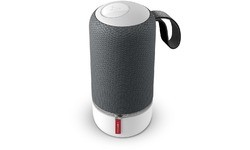 Libratone Zipp Mini Dark Grey