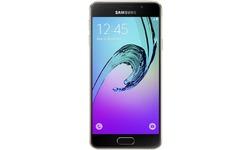Samsung Galaxy A3 2016 Gold