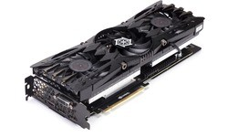 Inno3D GeForce GTX 980 Ti X3 DHS 6GB