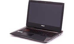 Asus RoG G752VY-GC174T