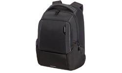 Samsonite Tech laptop Backpack 14 Black