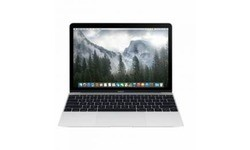 "Apple MacBook 12"" (MF865SM/A)"