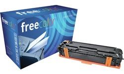 FreeColor 1215K-FRC