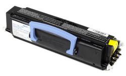 Dell J3815 Black