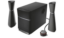 Edifier M3200BT Black