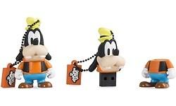 Tribe Disney Goofy 8GB