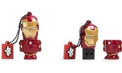 Tribe Marvel Iron Man 16GB