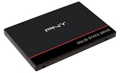 PNY CS1311 240GB