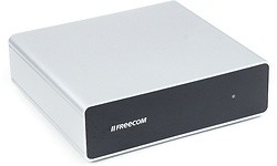 Freecom Quattro 3.0 8TB